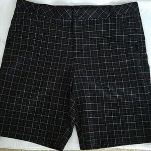 Fila Shorts - Mens golf shorts